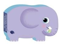 Ella Bailey - Un éléphant qui se balançait.