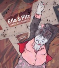 Ella et  Pitr - Comme des fourmis.