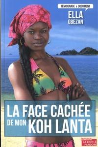 La face cachée de mon Koh Lanta - Une mine de trésors pour tous.pdf