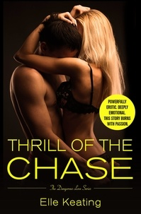 Elle Keating - Thrill of the Chase.