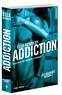 Elle Kennedy - Les insurgés Tome 2 : Addiction.