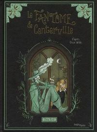 Accentsonline.fr Le fantôme de Canterville Image