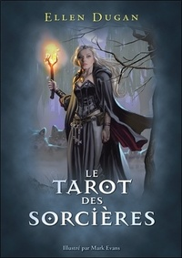 Le tarot des sorcières.pdf