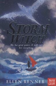 Storm Witch.pdf