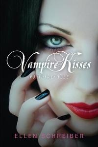 Vampire Kisses Tome 3.pdf