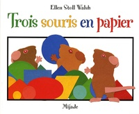 Trois souris en papier.pdf