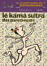 Le Kama-sutra des paresseuses.pdf