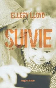 Ellery Lloyd et Valéry Lameignère - Suivie - Extrait Offert.