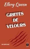 Ellery Queen - Griffes de velours.