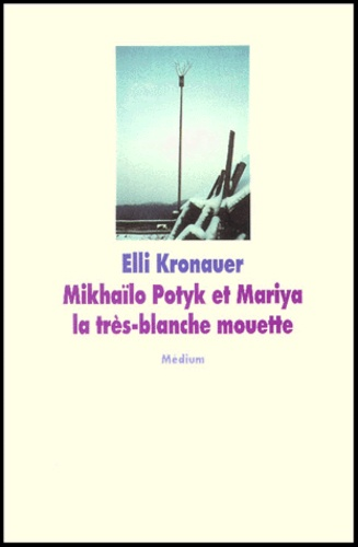 Elli Kronauer - .