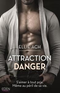 Attraction danger.pdf