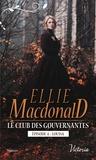 Ellie MacDonald - Le club des gouvernantes : Louisa - Episode 4.