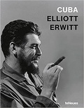 Elliott Erwitt - Cuba.