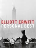 Elliott Erwitt - Personal best.
