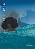 Elliott Green - At the far edge of the known world.
