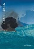 Elliott Green - Elliott green at the far edge of the known world /anglais.