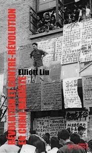 Deedr.fr Révolution et contre-révolution en Chine maoïste Image