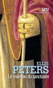 Ellis Peters - .
