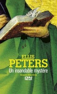 Ellis Peters - .