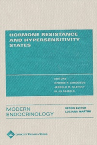 Hormone Resistance and Hypersensitivity States.pdf