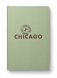 Elly Fishman et Jeffrey Ruby - Chicago.