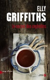 Elly Griffiths - Le secret des orphelins.