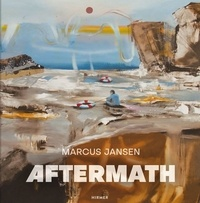 Elmar Zorn - Marcus Jansen aftermath.