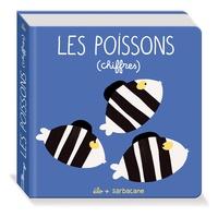 Elo - Les poissons (chiffres).