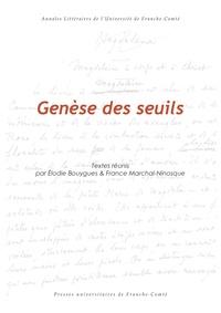 Genèse des seuils.pdf