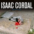 Elodie Cabrera - Isaac Cordal - Romantisme du chaos.