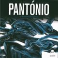 Elodie Cabrera - Pantonio - La mécanique des fluides.
