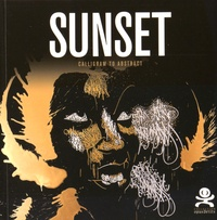 Sunset - Calligram to abstract.pdf