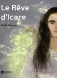 Elodie Duparay - Le rêve d'Icare.