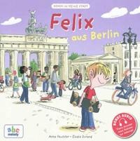 Felix aus Berlin.pdf
