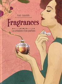 Fragrances - La création dun parfum.pdf