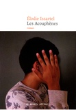 Elodie Issartel - Les acouphènes.