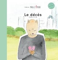 Elodie Lancry - Le décès - Qu'est ce qu'un décès ?.