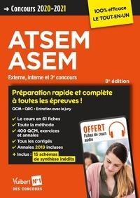 Elodie Laplace - Concours ATSEM ASEM - Externe, interne et 3e concours.