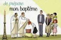 Je prépare mon baptême.pdf