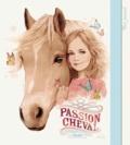 Elodie et Hélène Pérignon - Passion cheval - Mon journal.