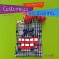 Elodie Piveteau - Customisez vos accessoires.