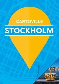 Est-il possible de télécharger des kindle books gratuitement Stockholm par Elodie Pradet, Johan Tell, Catherine Derieux, Vincent Noyoux, Soraya De Zorzi  en francais