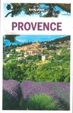 Elodie Rothan et Emmanuel Dautant - L'essentiel de la Provence.
