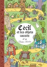 Cecil et les objets cassés.pdf