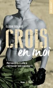 Elodie Solare - Crois en moi.