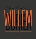Elodie Suigo et Christophe Willem - Christophe Willem.