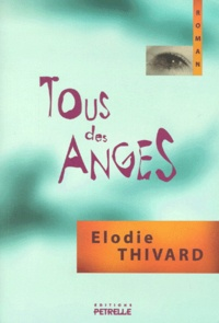 Elodie Thivard - .