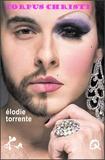 Elodie Torrente - Corpus Christi.
