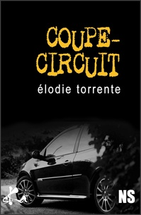 Elodie Torrente - Coupe-circuit.