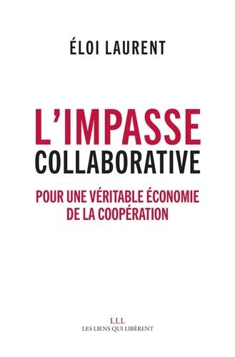 L'impasse collaborative - Format ePub - 9791020906397 - 11,99 €